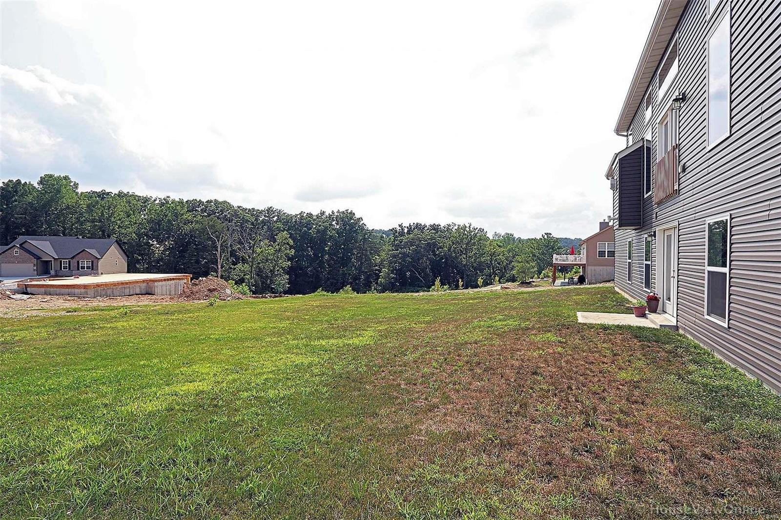 1612 Sugar Creek Drive Property Photo 40