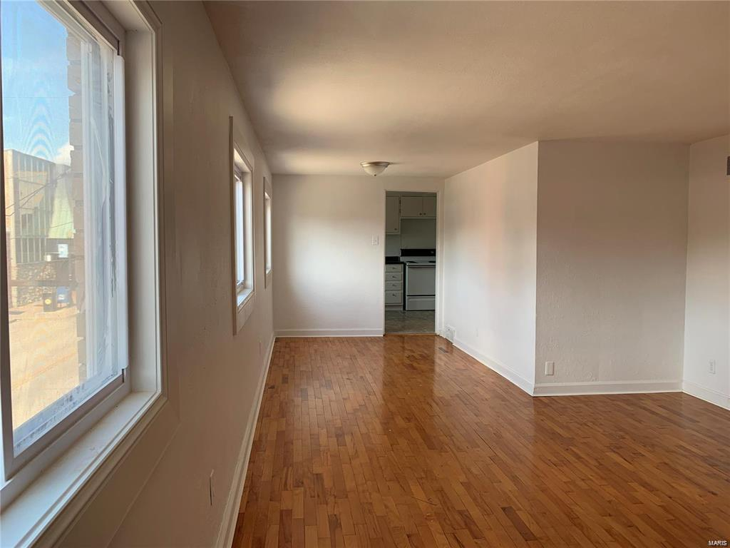 209 S Second Street Property Photo 1