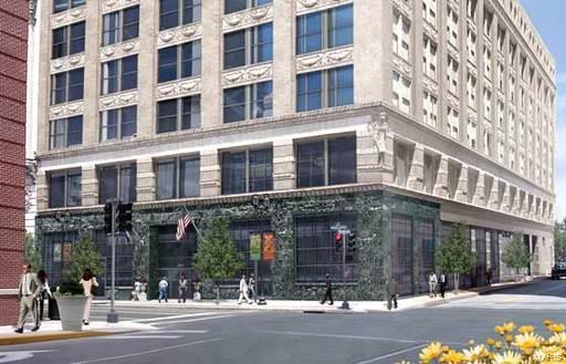 Bankers Lofts Real Estate Listings Main Image