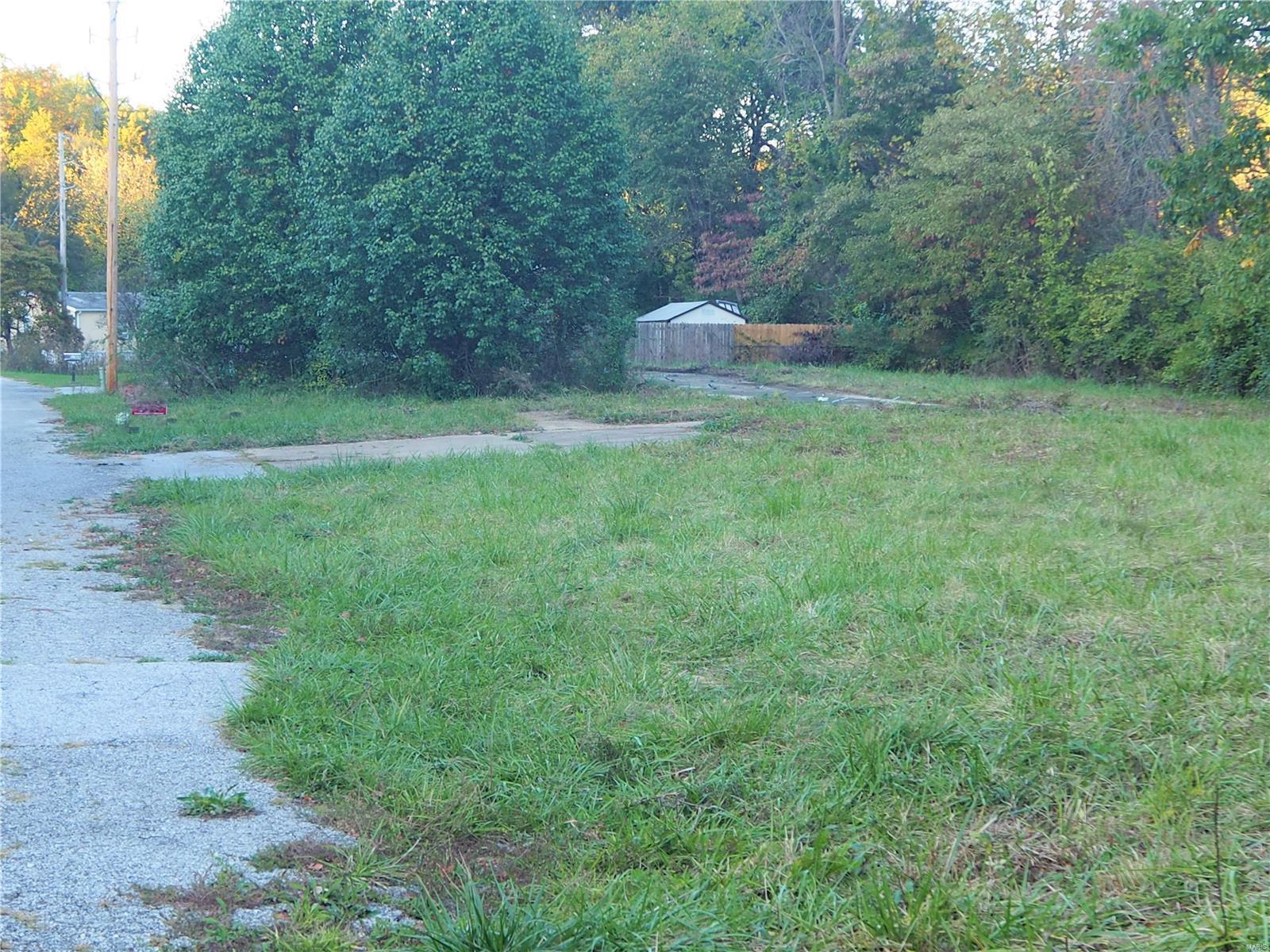 5714 Cedarbrook Lane Property Photo 1