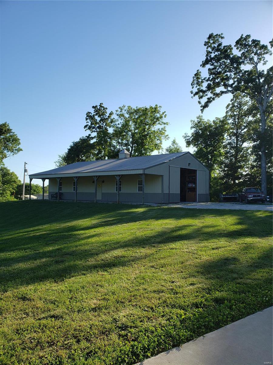 4520 Brevator Property Photo 1