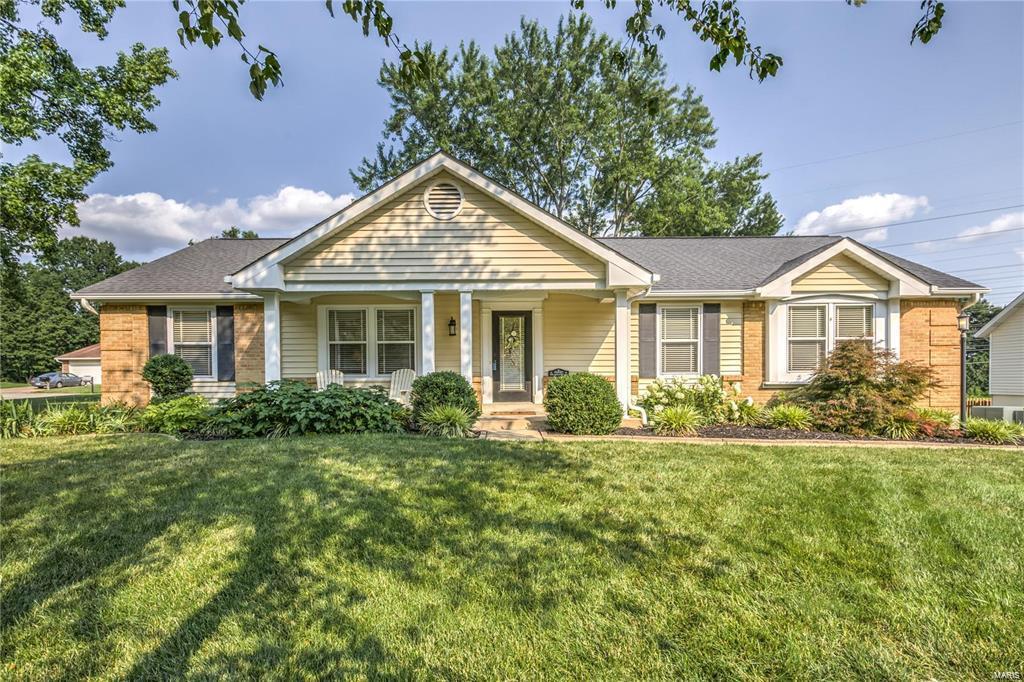 Baxter Lakes Real Estate Listings Main Image