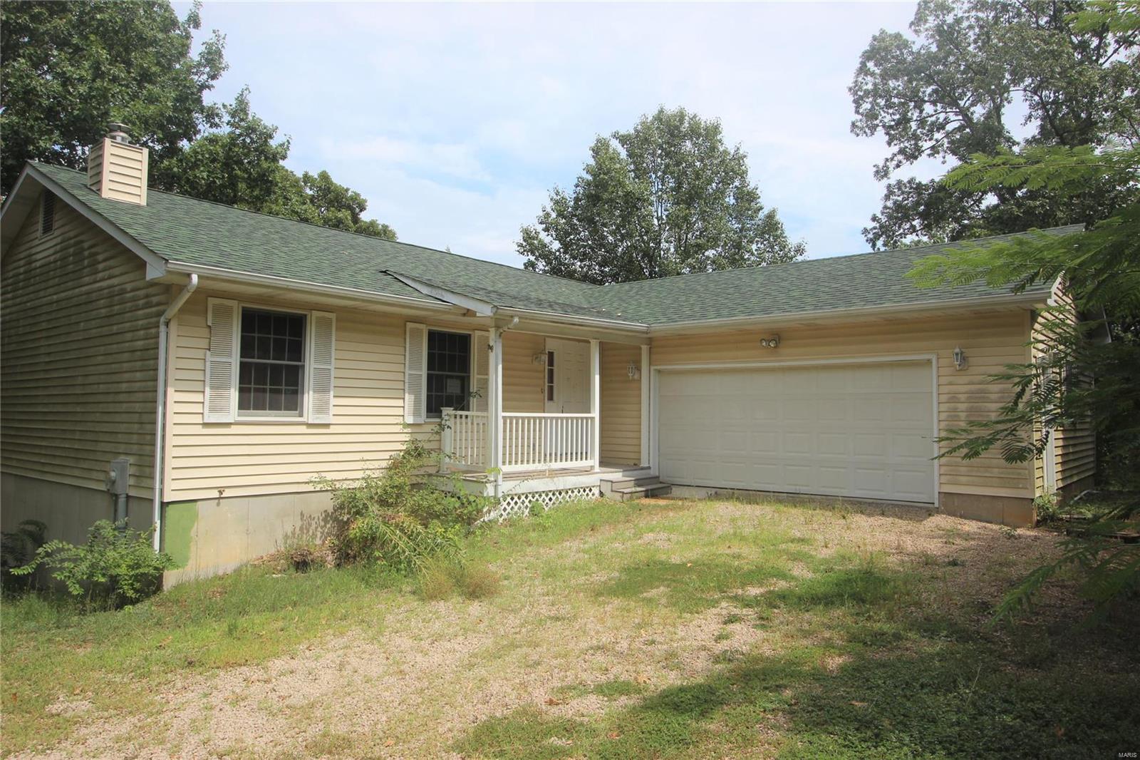 6733 Lakeshore Drive Property Photo 1