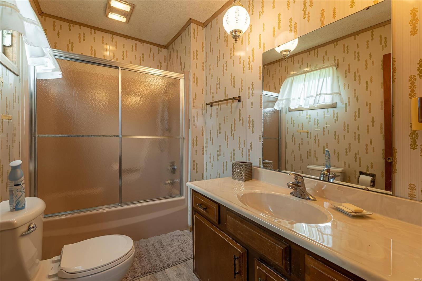 S 513 Emma Street Property Photo 12