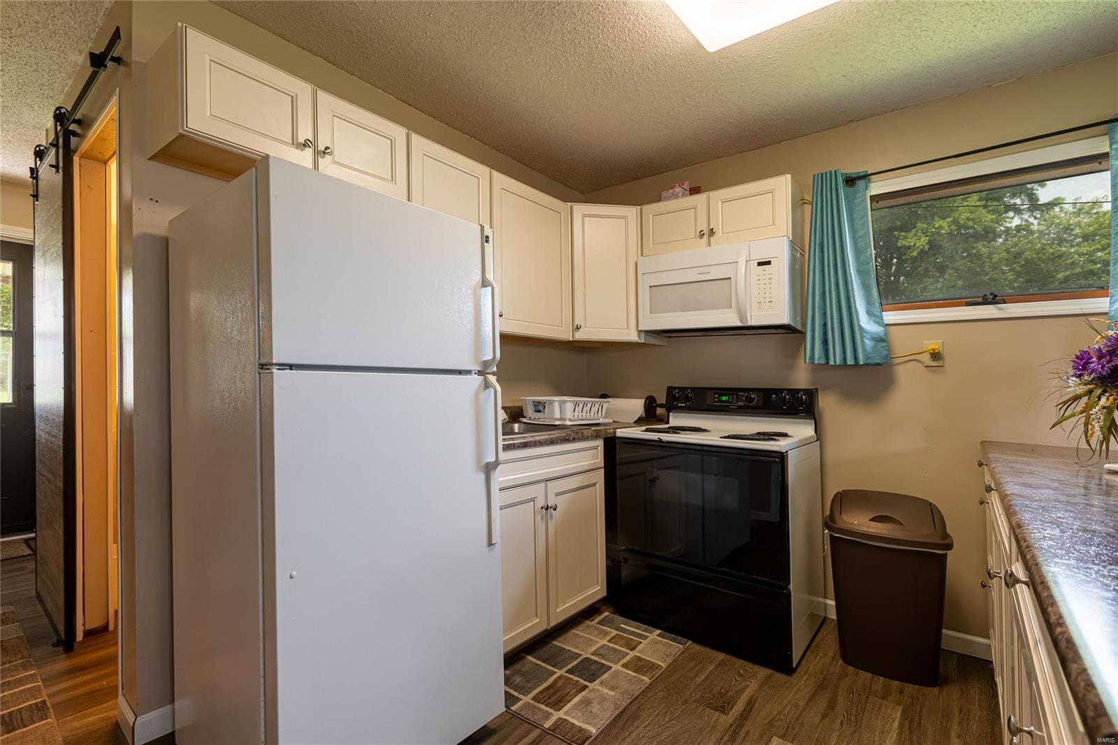 S 513 Emma Street Property Photo 22