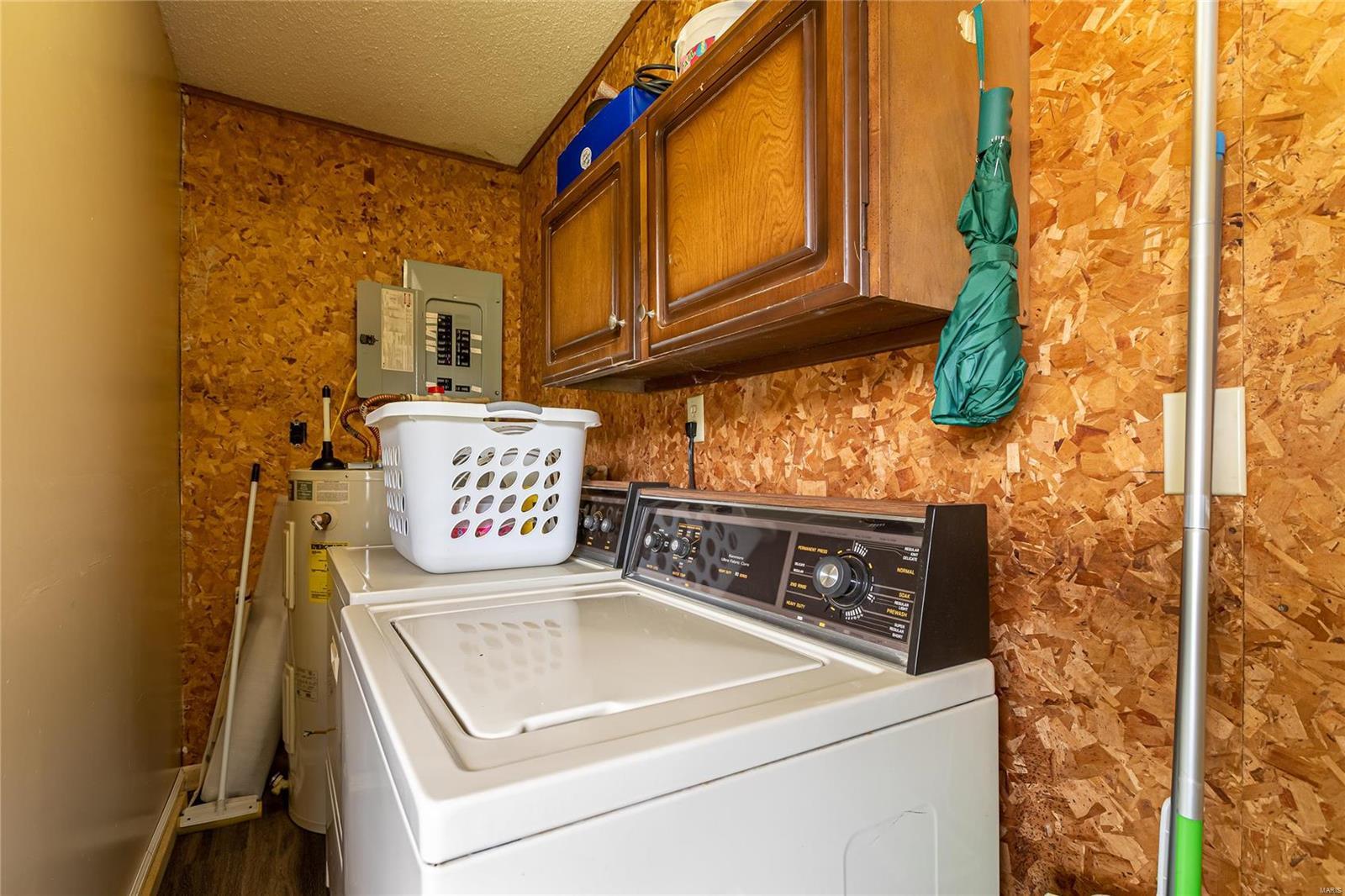 S 513 Emma Street Property Photo 25