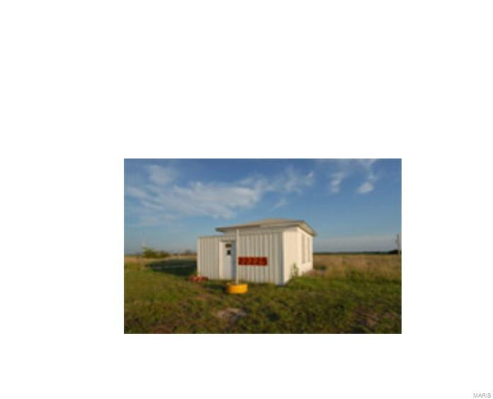 22225 State Highway M Property Photo