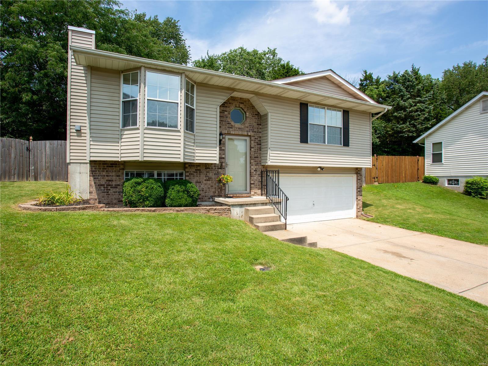 Autumn Ridge Estates Real Estate Listings Main Image