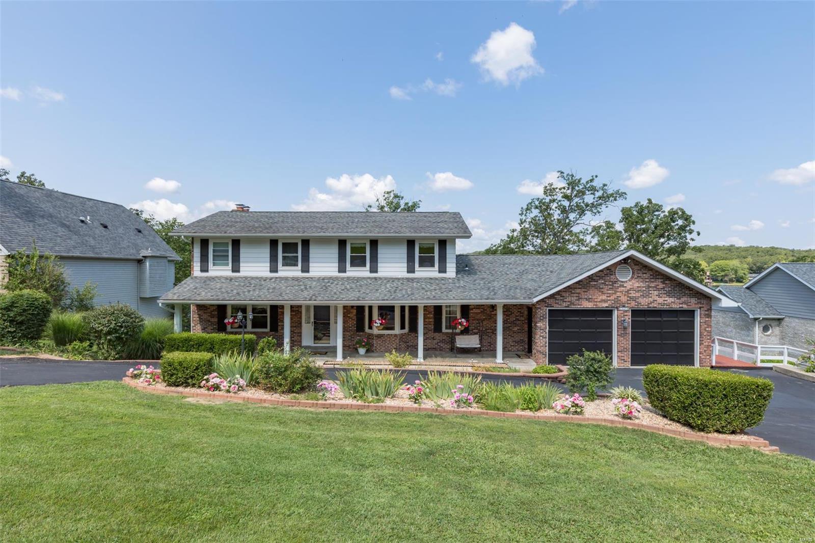 13478 Lakewood Drive Property Photo 1