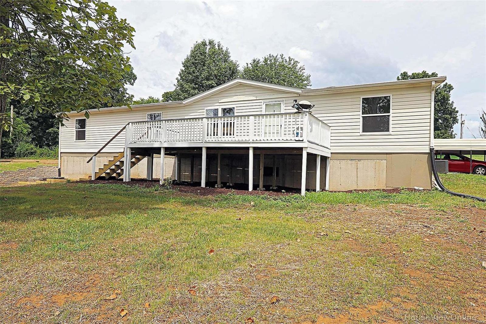 5755 F Hwy Property Photo 1