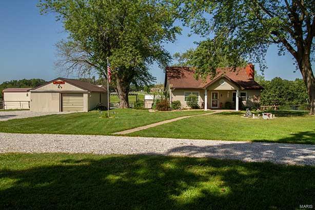 275 Highway Ee Property Photo 1
