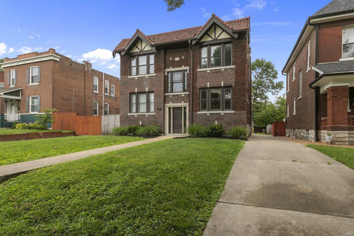 4933 Odell Street Property Photo 1