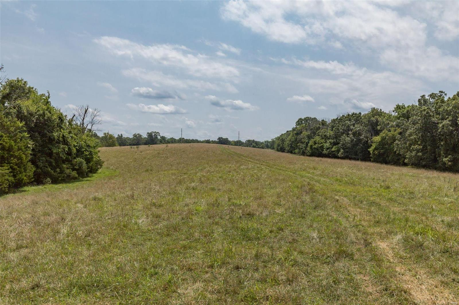 3130 State Route 110 Property Photo 6