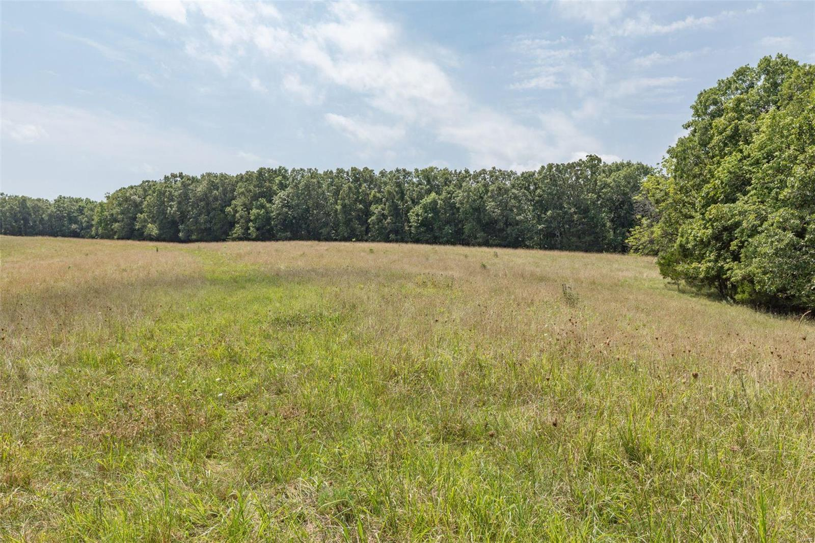 3130 State Route 110 Property Photo 11