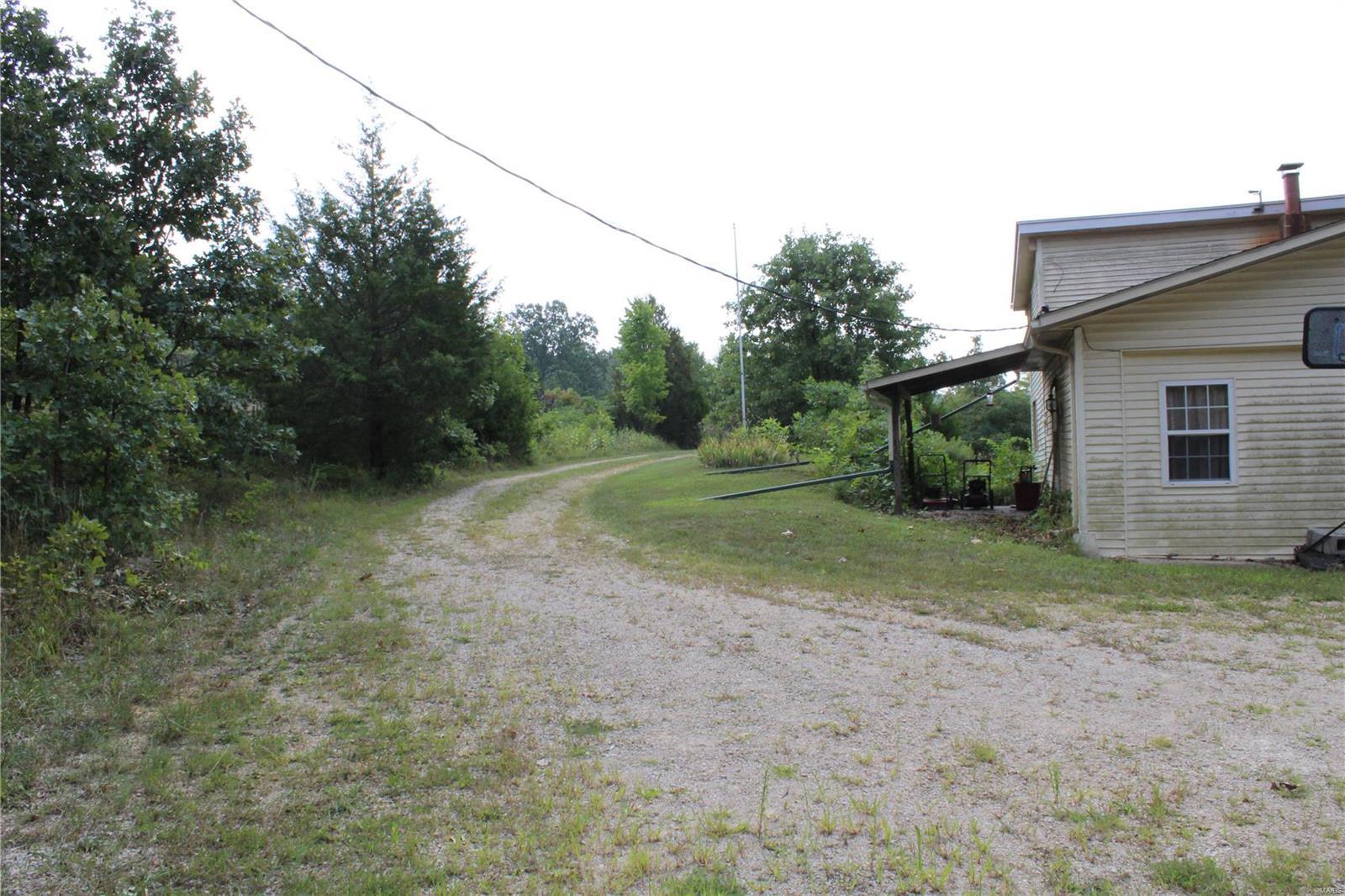 1074 Madison 9284 Property Photo 1