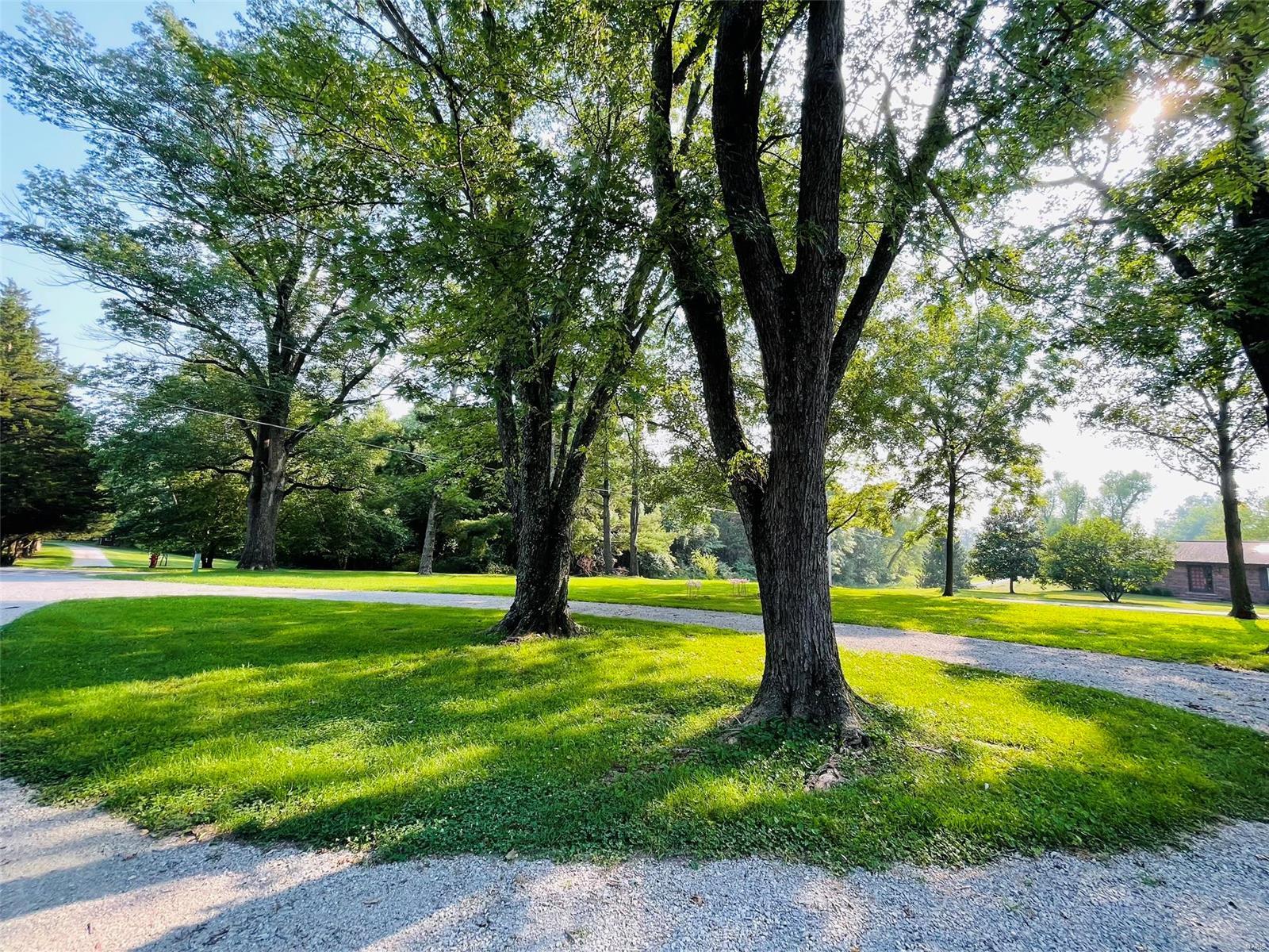 617 Raccoon Valley Road Property Photo 16