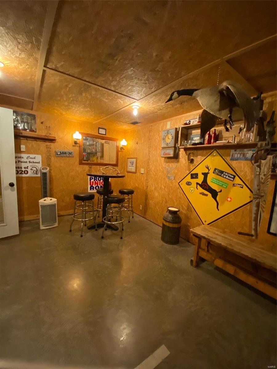 617 Raccoon Valley Road Property Photo 18