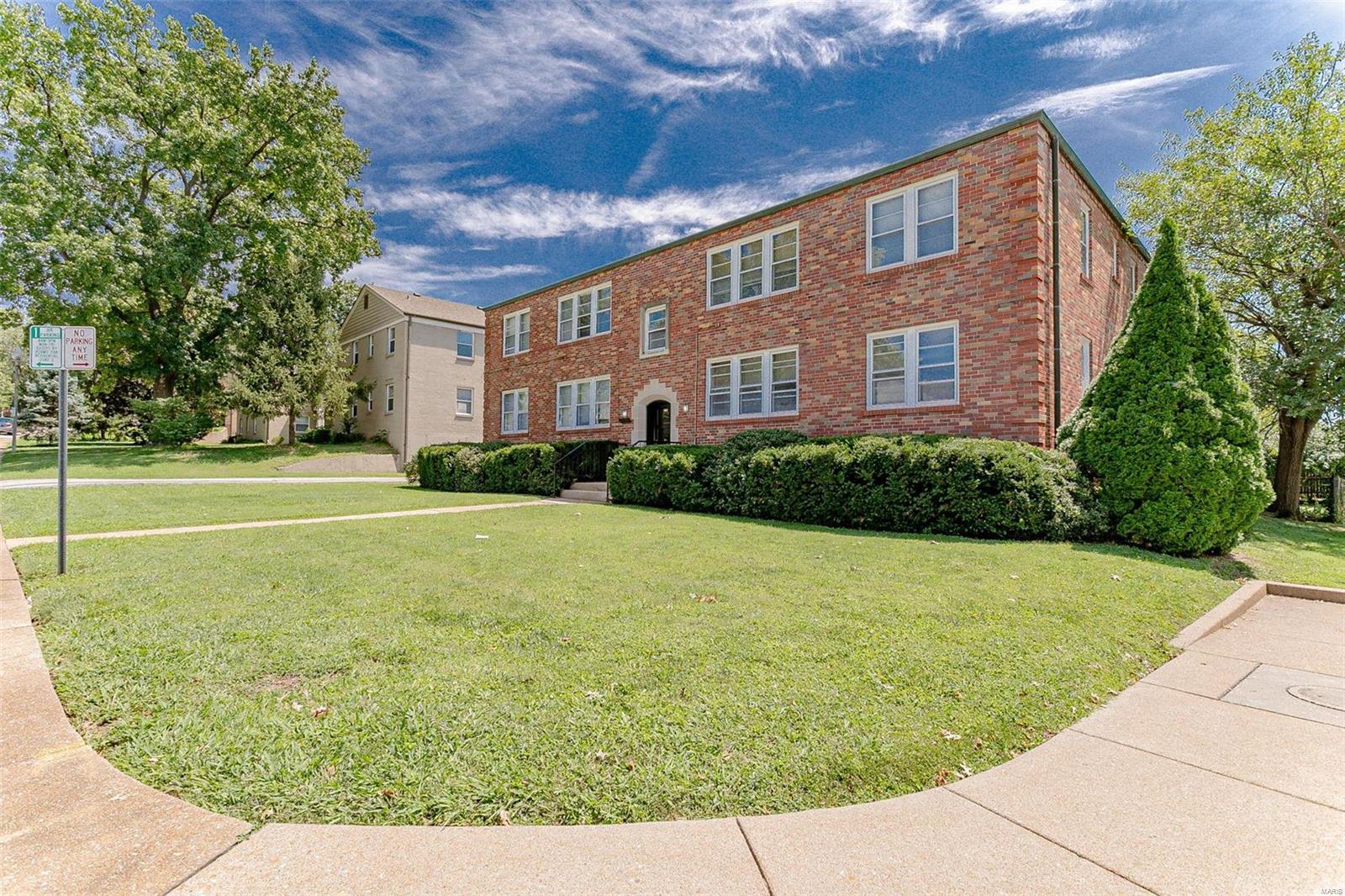 8150 Whitburn Drive Property Photo 1