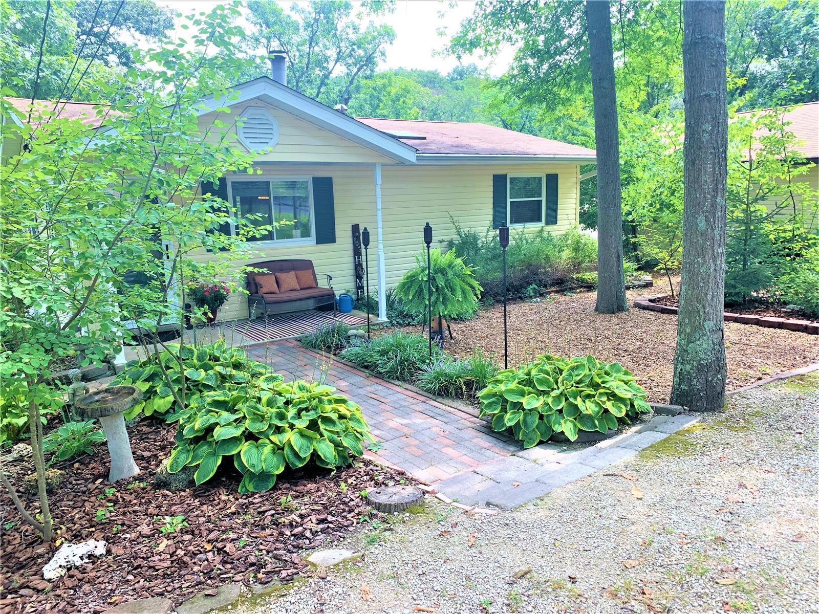 5933 South Lakeshore Property Photo