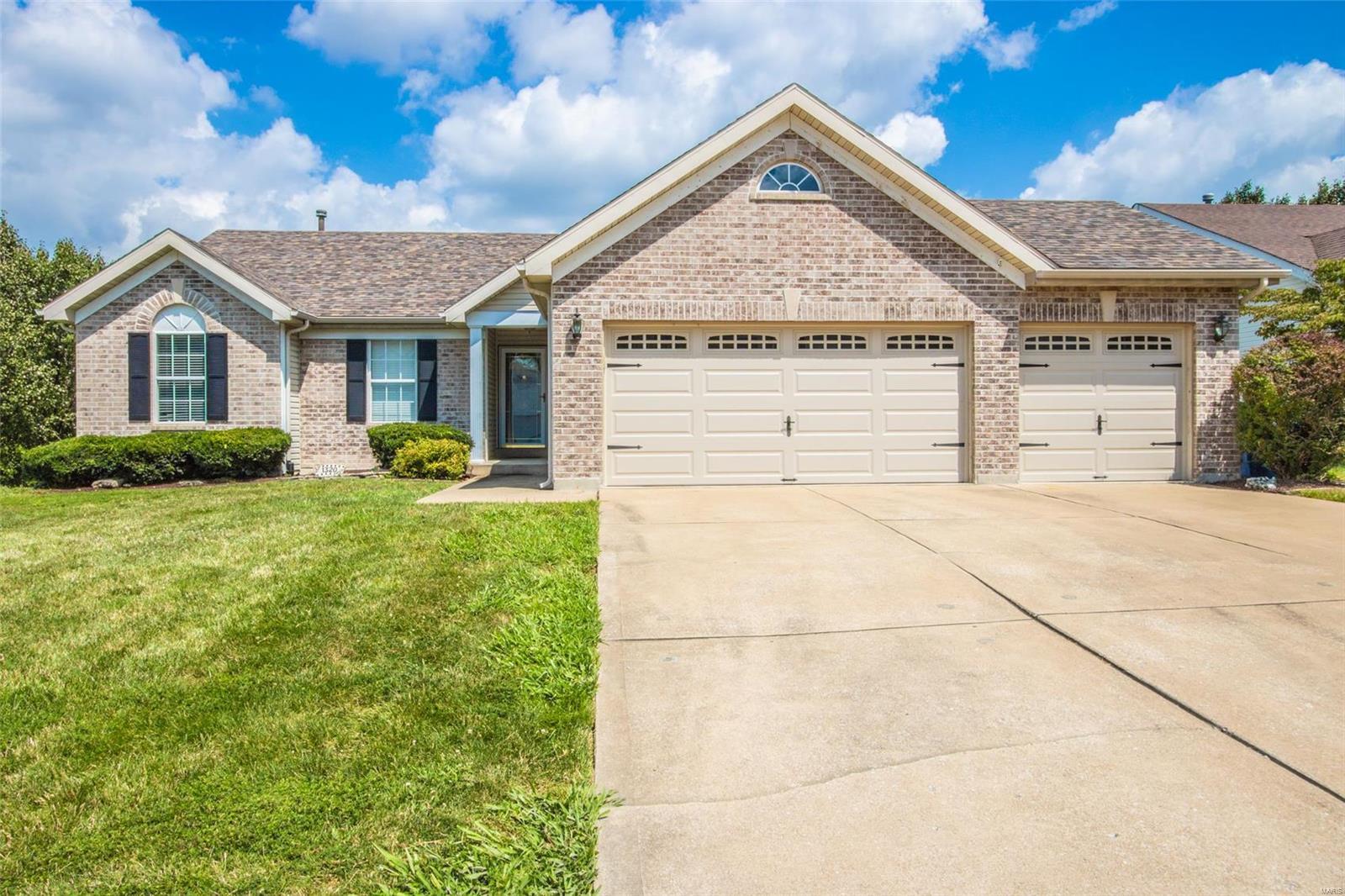 Auburn Hills Real Estate Listings Main Image