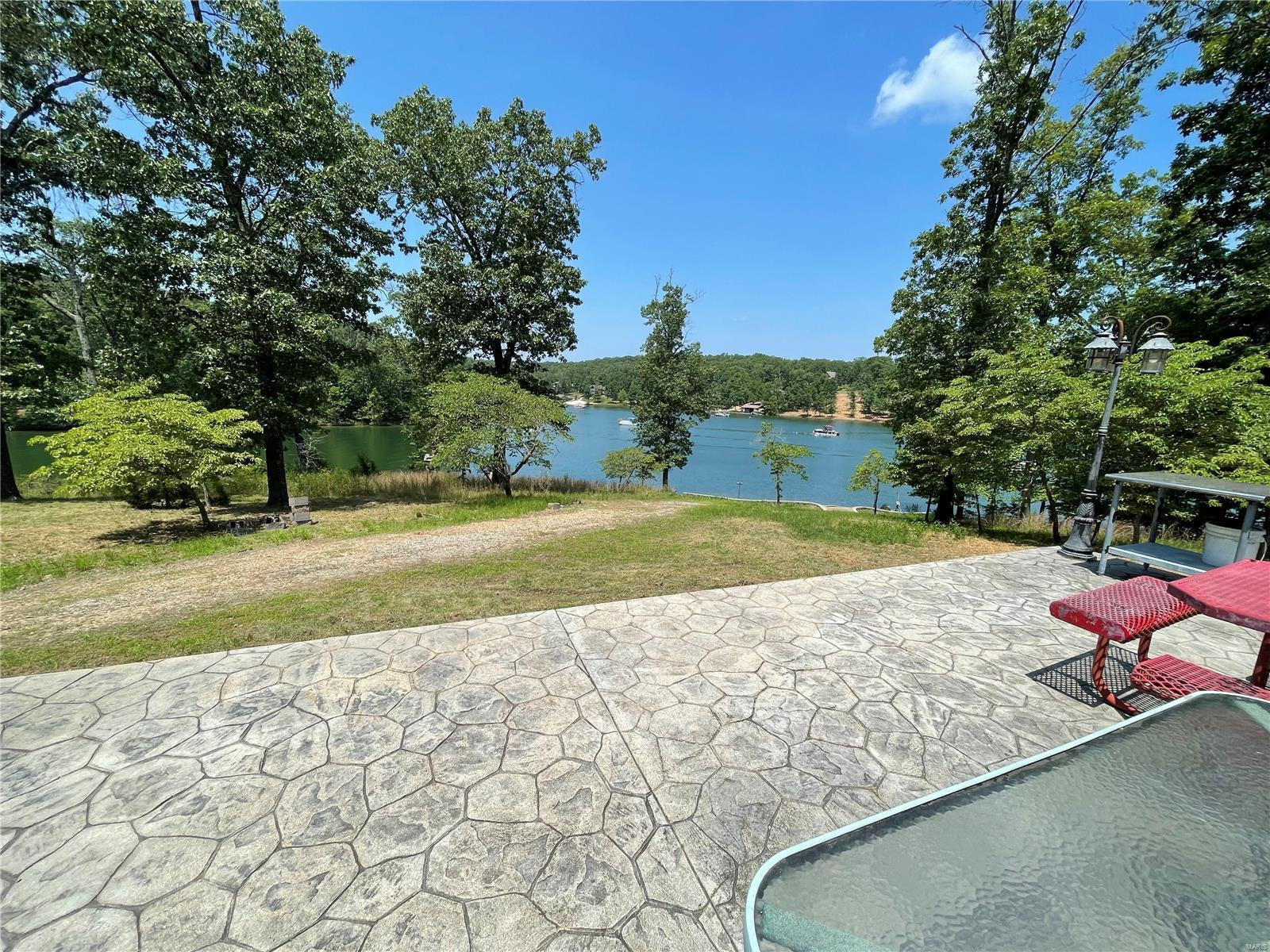 8013 Starboard Drive Property Photo 6