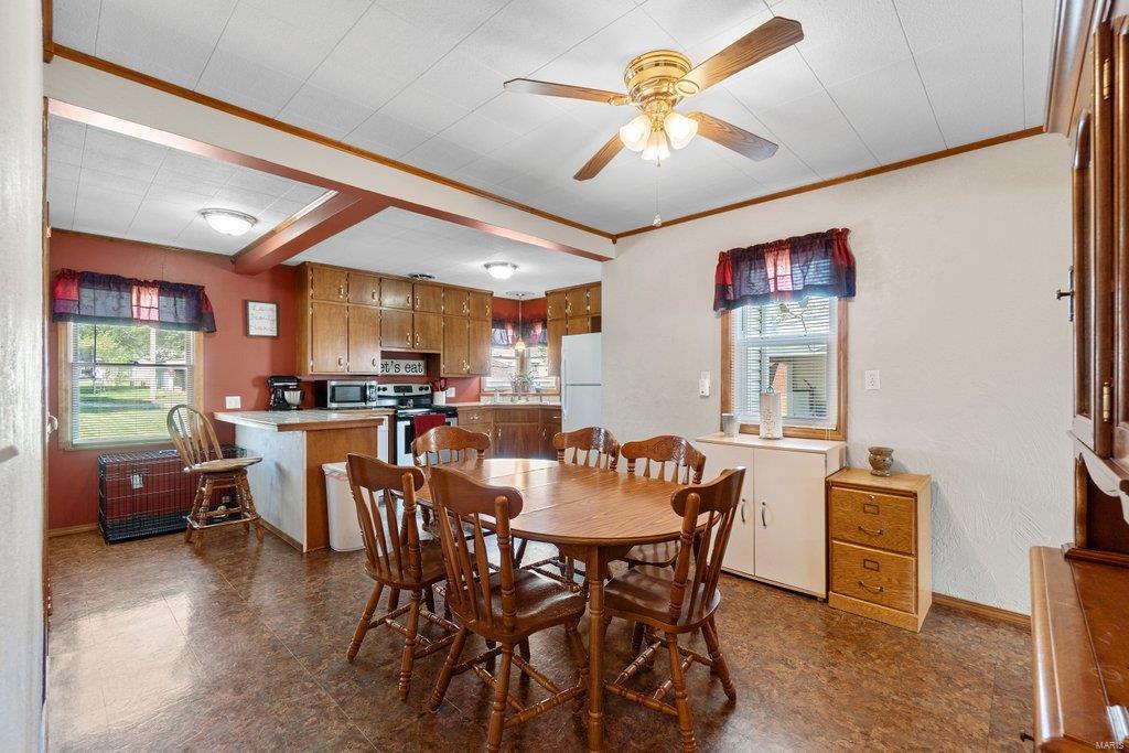 318 N West Property Photo 8