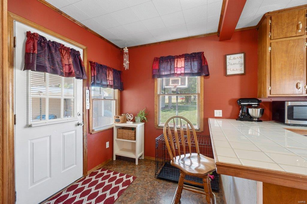318 N West Property Photo 9