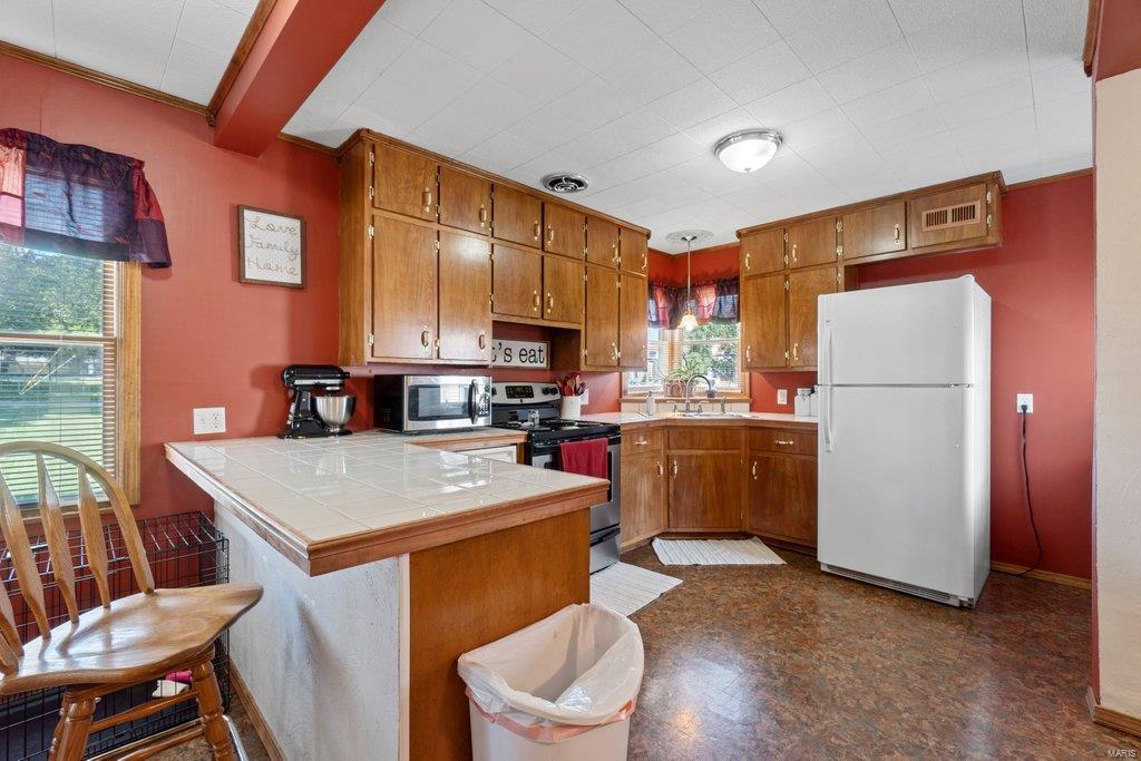 318 N West Property Photo 10