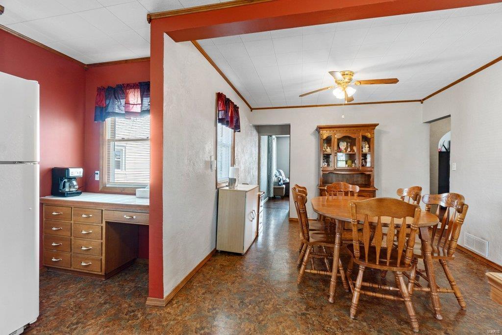 318 N West Property Photo 13