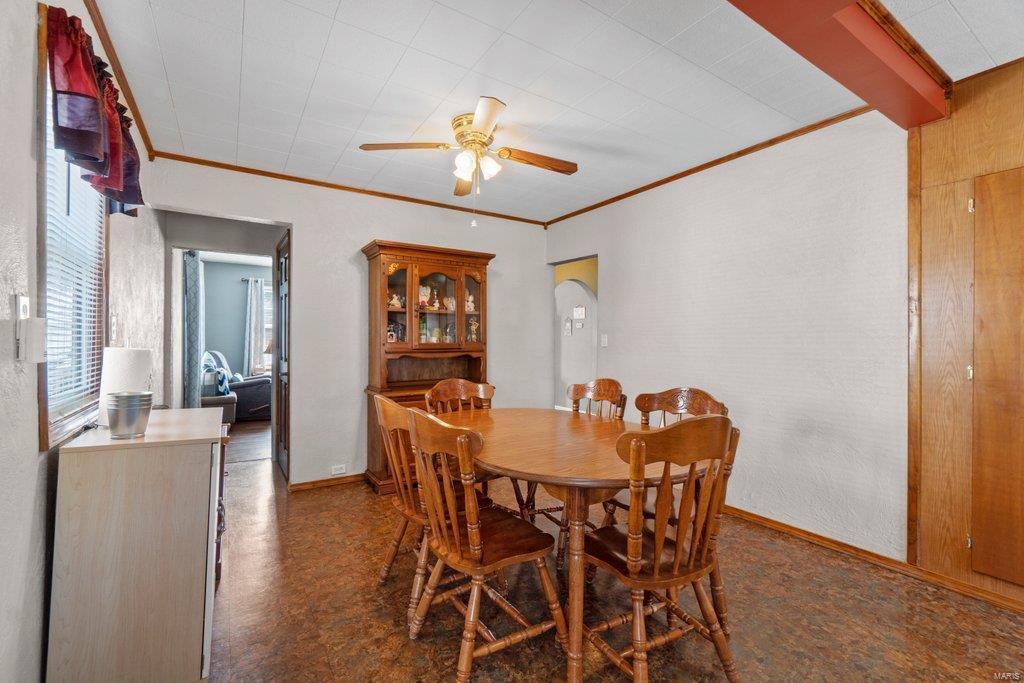 318 N West Property Photo 14