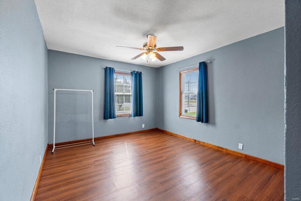 318 N West Property Photo 15
