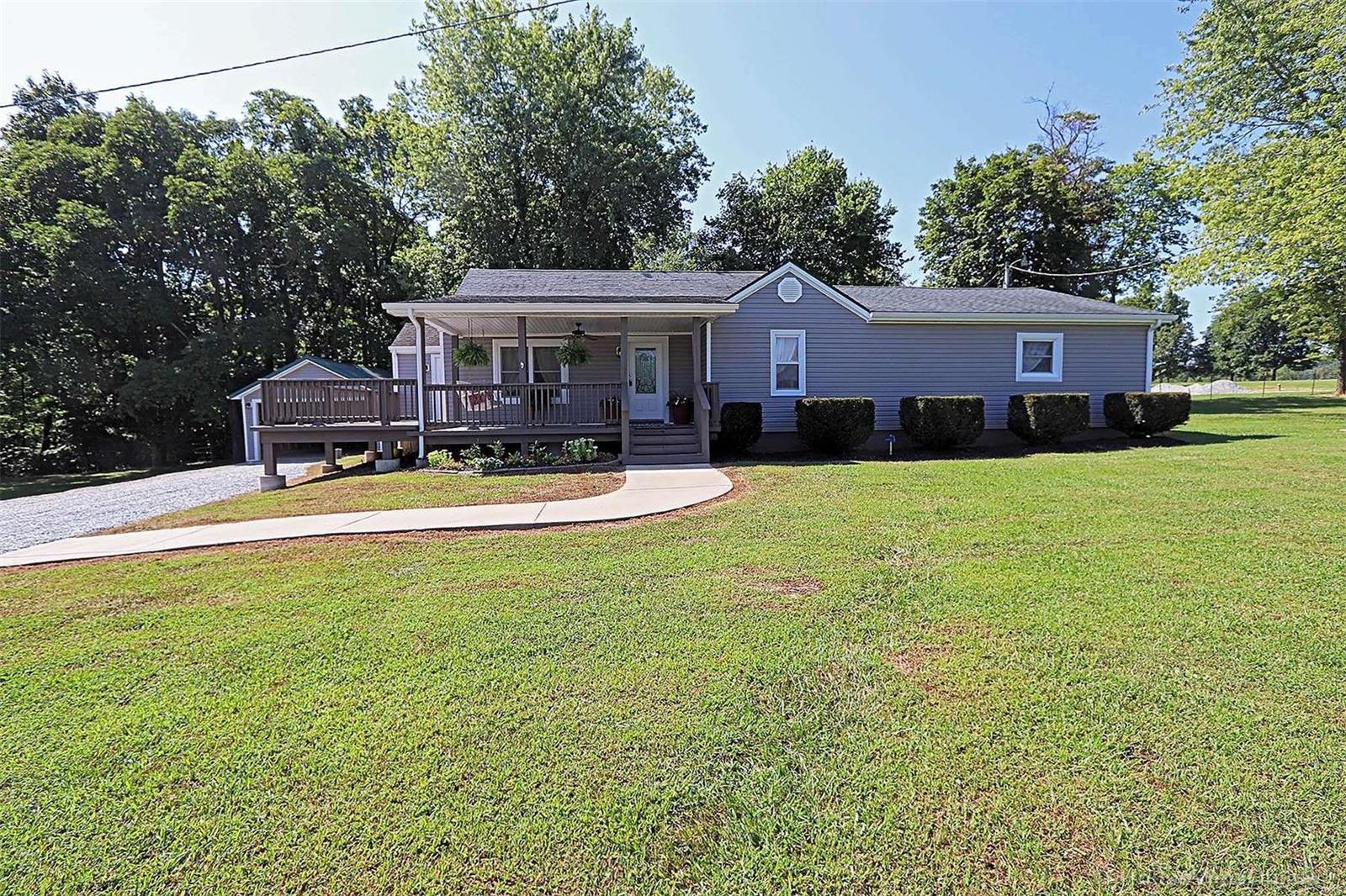 1043 Madison 504 Property Photo 1