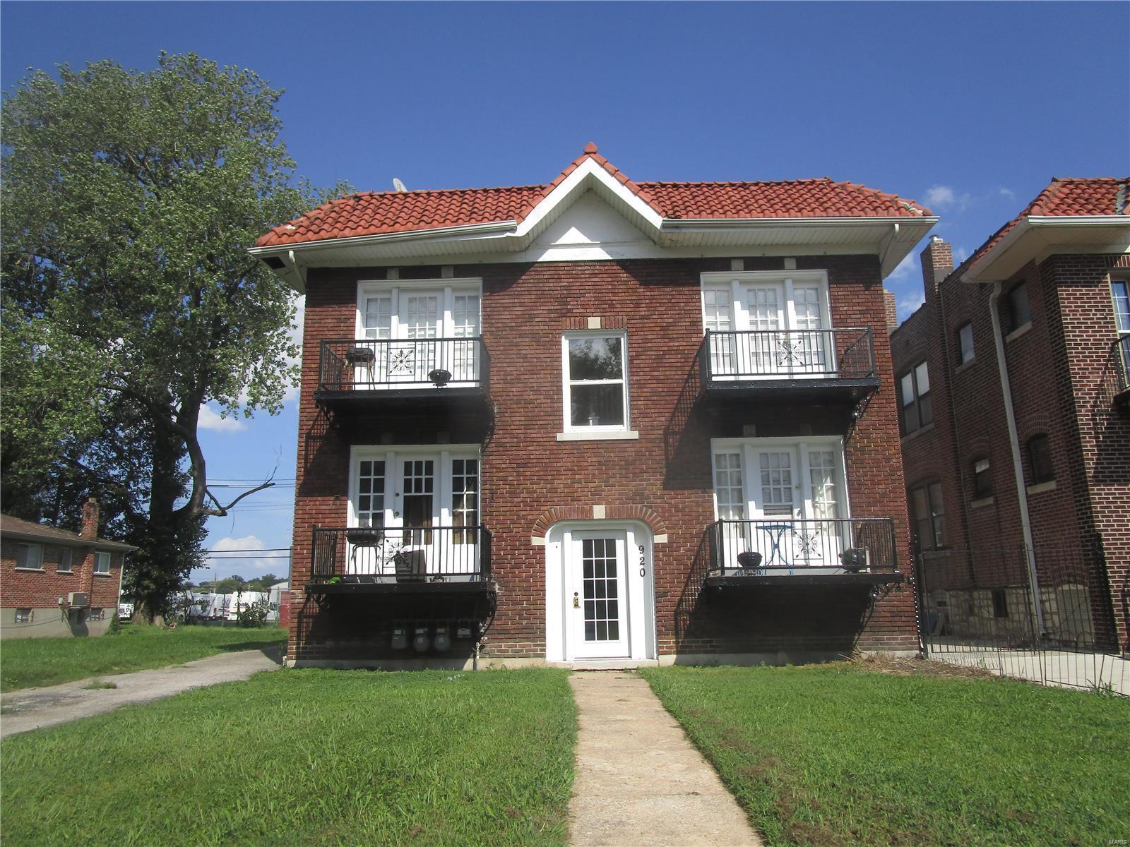 920 Eastgate Avenue Property Photo 1
