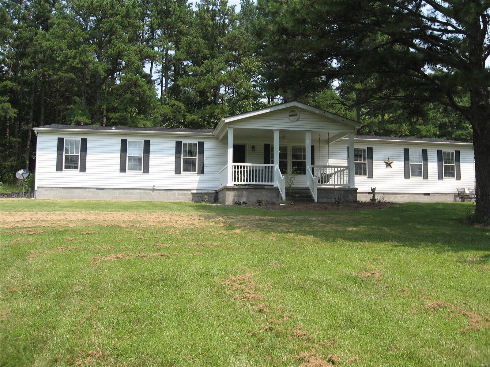 2562 Madison 234 Property Photo 1