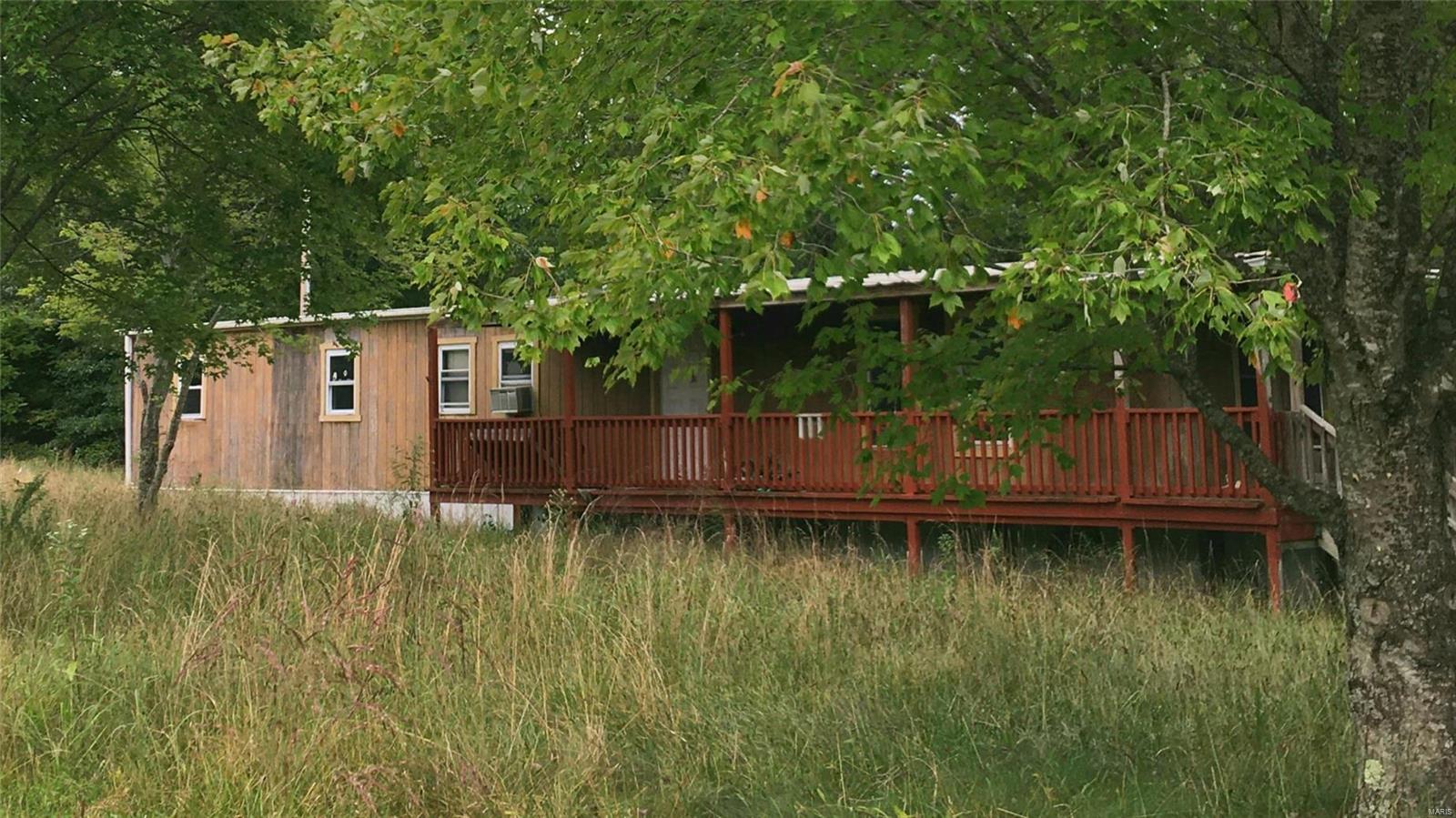 6942 Highway Cc Property Photo