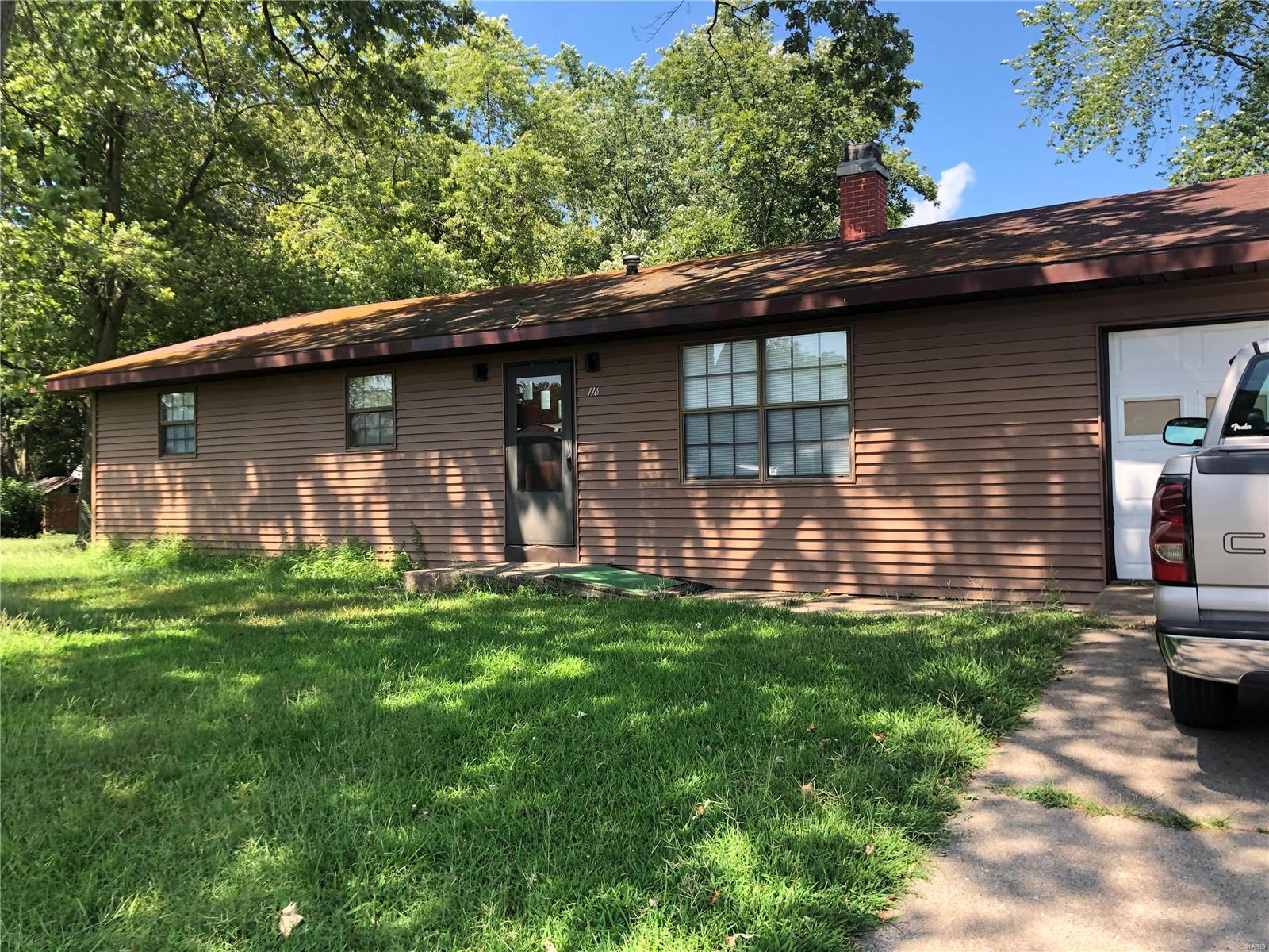 116 Poplar Street Property Photo 1