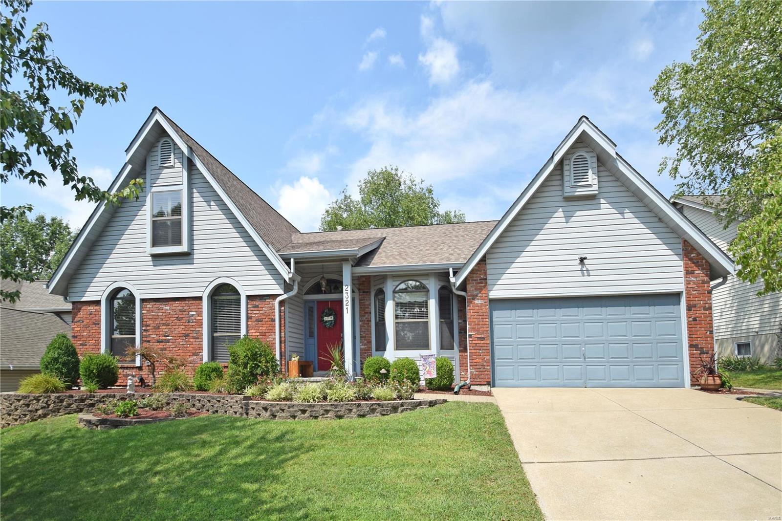 Babler View Estates Real Estate Listings Main Image