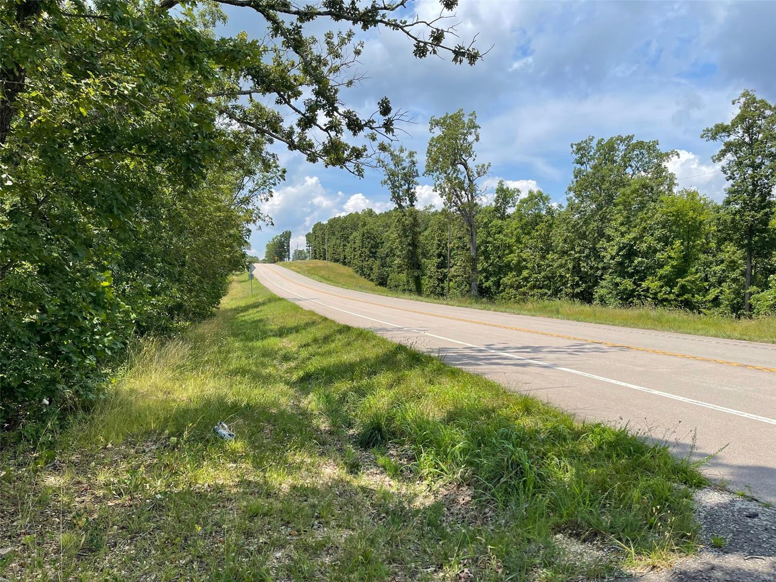 0 State Highway 72 Property Photo 1