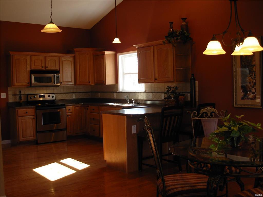 10545 Victoria Falls Drive (lot 29) Property Photo 5