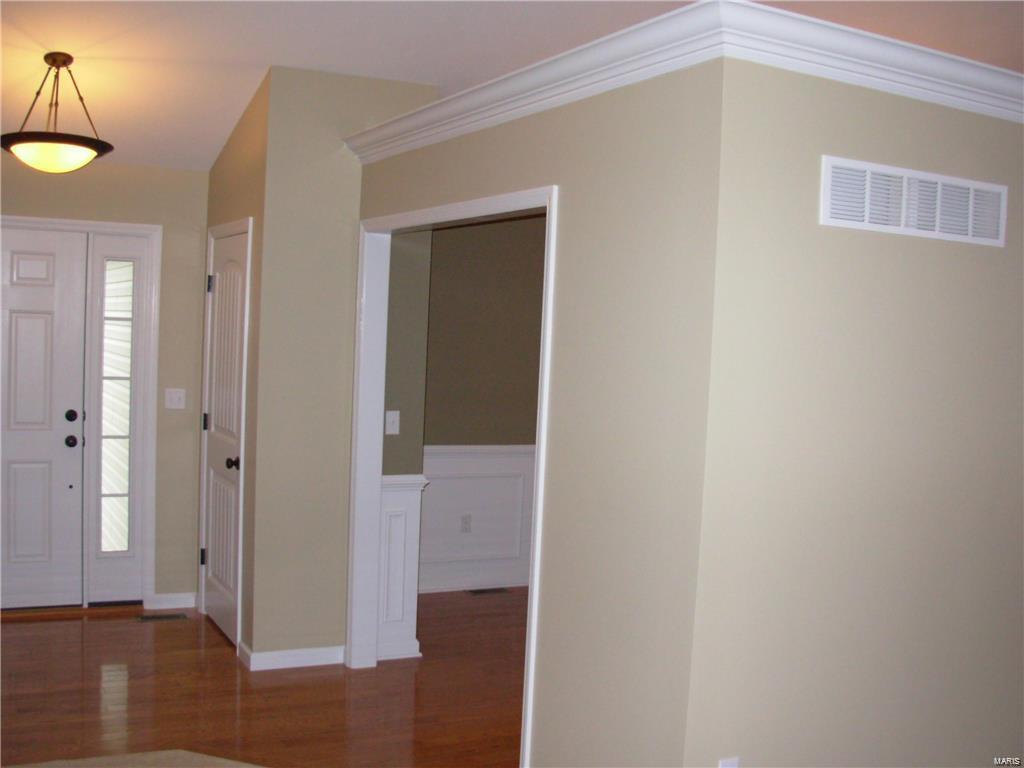 10545 Victoria Falls Drive (lot 29) Property Photo 6
