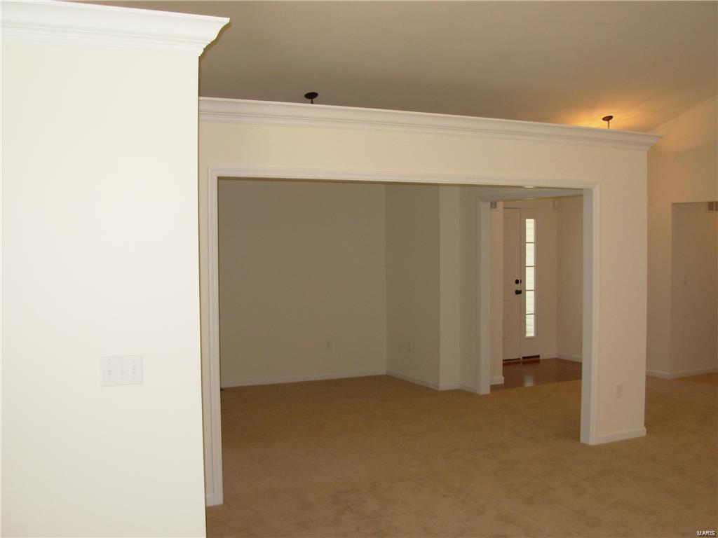 10545 Victoria Falls Drive (lot 29) Property Photo 8