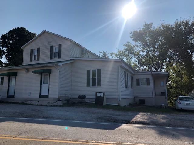 23120 Giesler Lane Property Photo 1