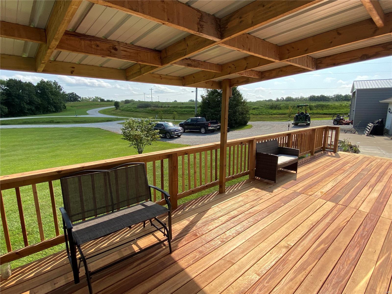 23989 Monroe Road 483 Property Photo
