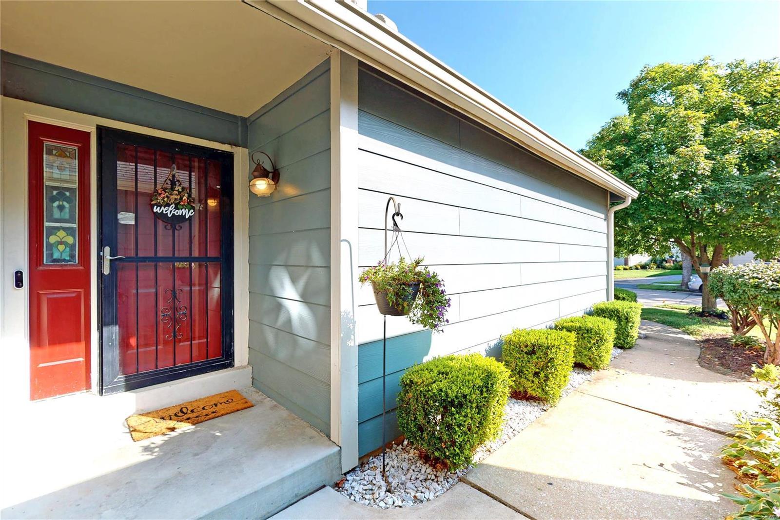 Autumn Lakes 1 Sec 4 Prcl 1 Real Estate Listings Main Image