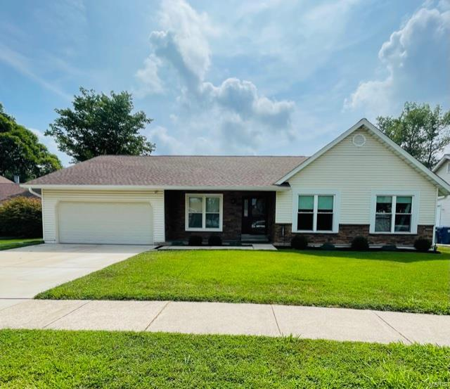 16862 Babler View Property Photo