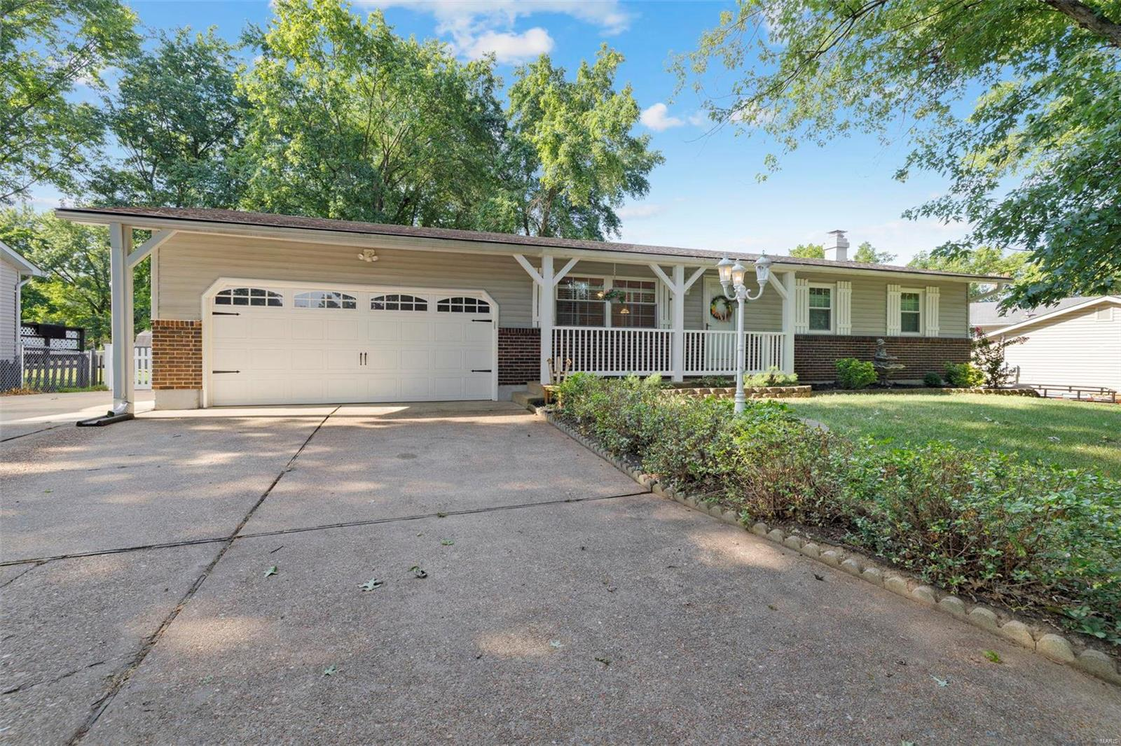 Bear Creek Real Estate Listings Main Image