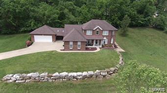 1327 Steeplechase Property Photo