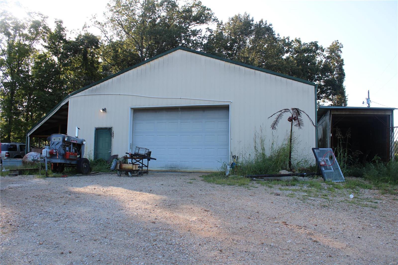 0 Hc 62 Box 8e Property Photo 1