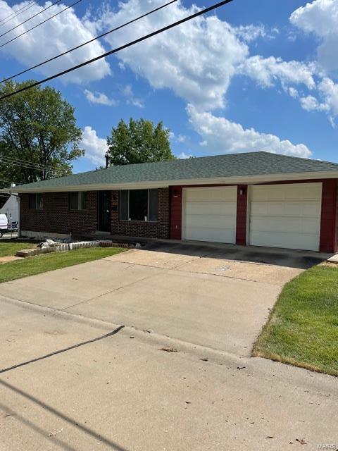 1059 N Rockhill Road Property Photo 1