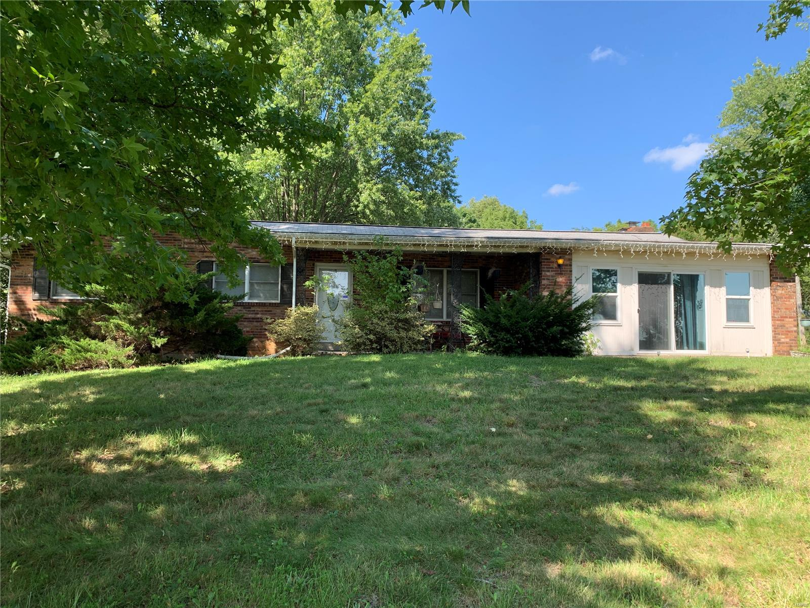 11454 State Highway 72 Property Photo 1